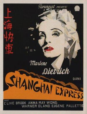 Shanghai Express 1346x1756