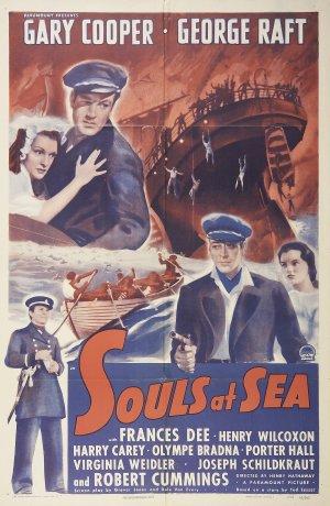 Souls at Sea 1903x2921