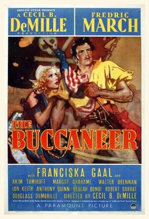 The Buccaneer 1000x1469