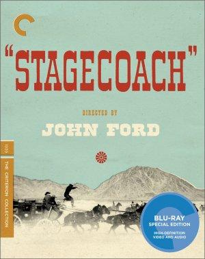 Stagecoach 900x1134