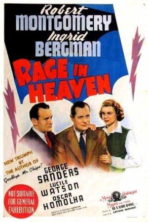 Rage in Heaven 355x530
