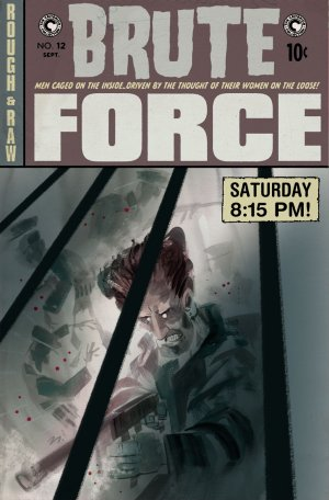 Brute Force 756x1148