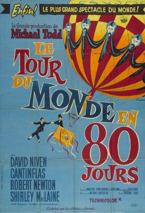 Around the World in 80 Days 1350x1972