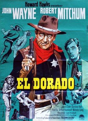 El Dorado 2020x2780