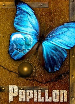 Papillon 1517x2085