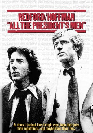 All the President's Men 1500x2138