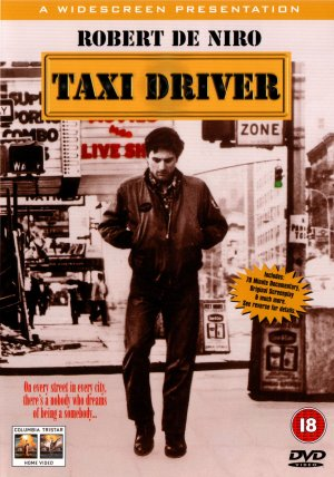 Big Cover DVD Driver