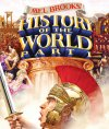 History of the World: Part I Cover