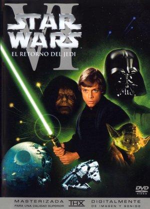 El retorno del Jedi 1019x1417