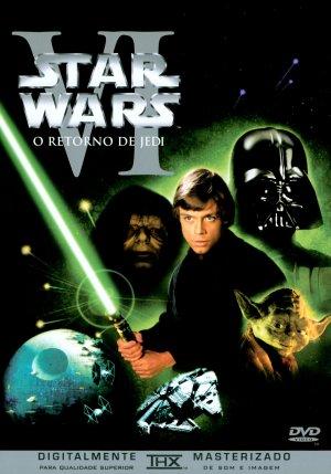 El retorno del Jedi 1361x1945
