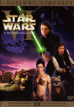 El retorno del Jedi 1494x2156