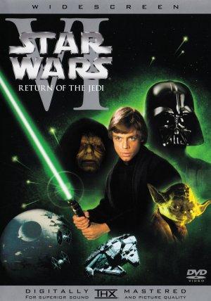El retorno del Jedi 1524x2175