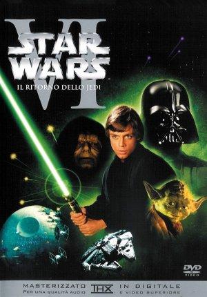 El retorno del Jedi 759x1087
