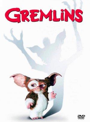 Gremlins 1032x1390