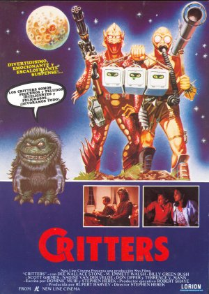 Critters 1662x2331