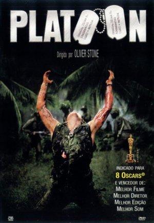 Platoon 679x983