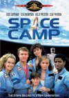 SpaceCamp Cover
