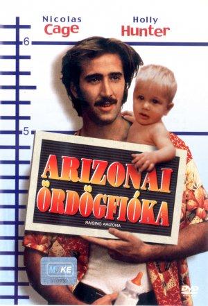 Raising Arizona 1505x2212