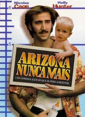 Raising Arizona 455x621