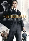 The Untouchables Cover