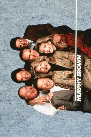 Murphy Brown 3338x5000