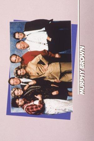 Murphy Brown 3341x5000