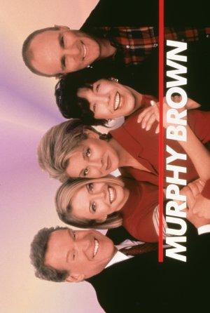 Murphy Brown 3365x5000