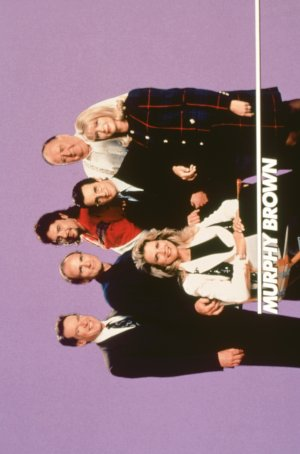 Murphy Brown 3301x4999