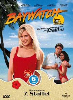 Baywatch 1299x1770