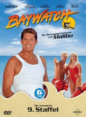 Baywatch 1301x1770