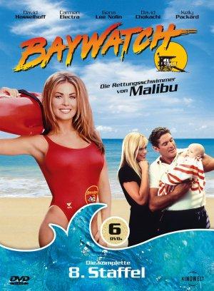 Baywatch 1303x1770
