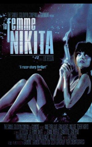 Nikita 580x928