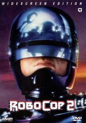 RoboCop 2 1926x2750