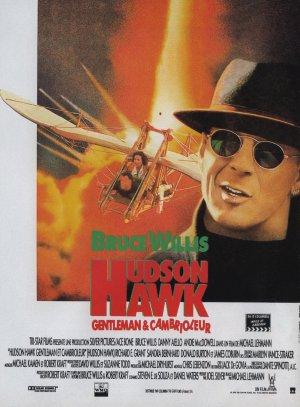 Hudson Hawk 1317x1785