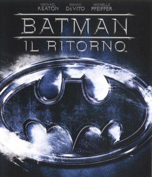 Batmans Rückkehr 1434x1670