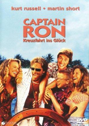 Captain Ron 1517x2161
