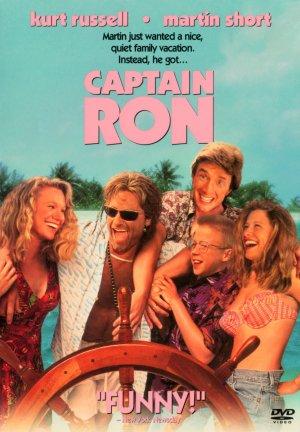 Captain Ron 1494x2152