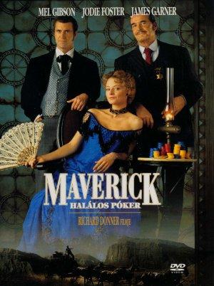 Maverick 1590x2129