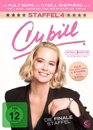 Cybill 1021x1417