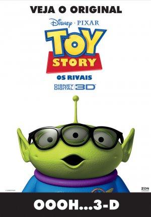 Toy Story 950x1357