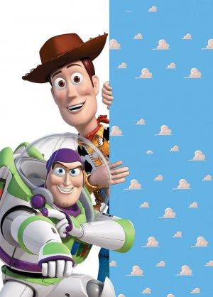 Toy Story 1632x2274