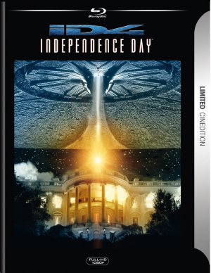 Independence Day 1336x1727