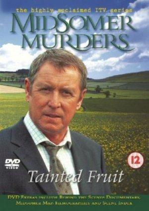 Midsomer Murders 352x498