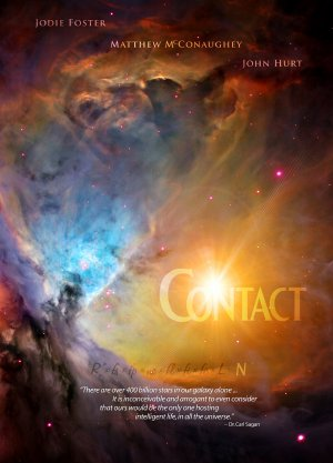 Contact 1554x2160