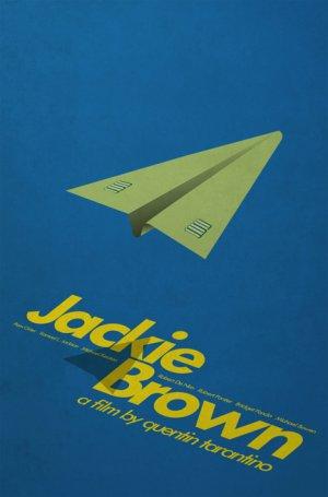 Jackie Brown 432x655
