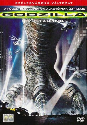 Godzilla 1499x2153