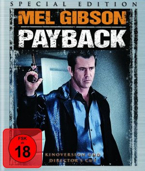 Payback - A Vingança 1507x1768
