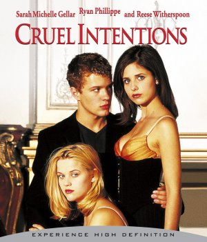 Cruel Intentions 1492x1748