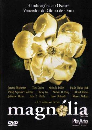 Magnolia 725x1022