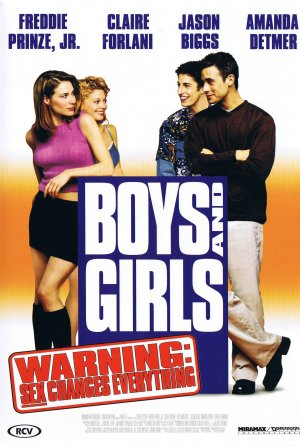 Boys and Girls 1458x2167
